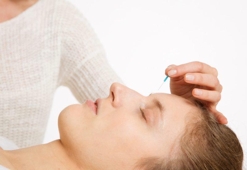Dr. Susanne Nachtigall - Akupunktur