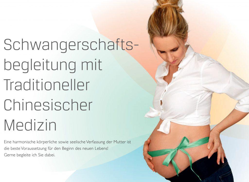 Dr. Susanne Nachtigall | TCM, Allgemeinärztin