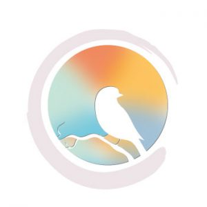 Logo-Dr.-Nachtigall