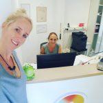 Dr. Susanne Nachtigall Klagenfurt